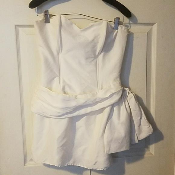Voom by Joy Han Dresses & Skirts - Beautiful Sexy Mini Dress